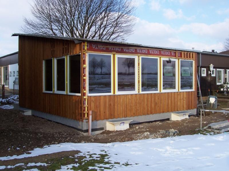 februar2005012